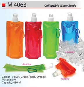 Collapsible-water-bottle-M4063