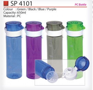 PC Sport Bottle SP4101