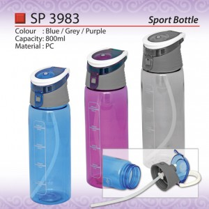 sport bottle SP3983