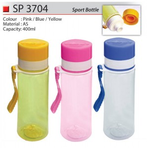 Sport Bottle (SP3704)