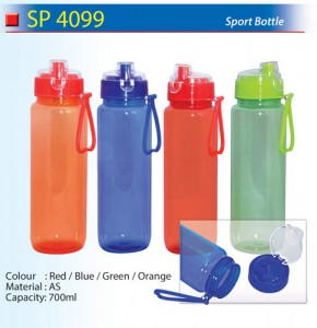Sport Bottle (SP4099)