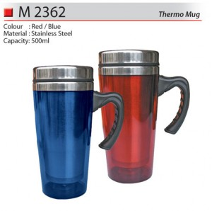 Thermo Mug (M2362)