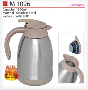 Thermo Pot M1096