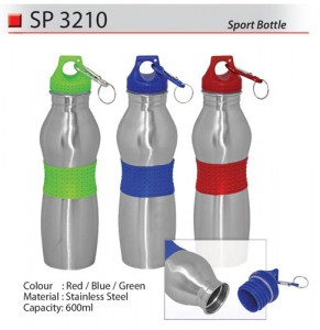 Trendy Sport Bottle (SP3210)