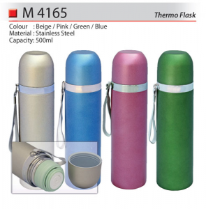 Trendy Thermos Flask (M4165)