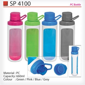 Trendy Water Bottle SP4100