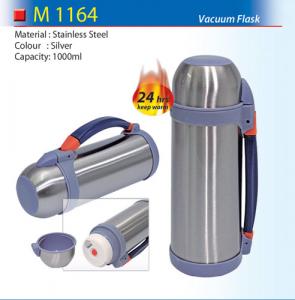 Vacuum Flask (M1164)