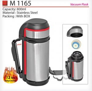 Vacuum Flask M1165