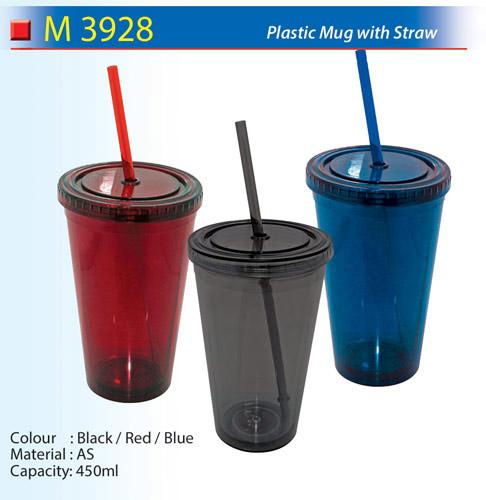 Plastic Mugs - Mug Supplier Malaysia
