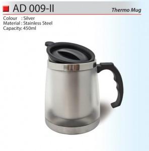 Thermo Mug (AD009-II)